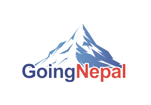 Kathmandu Valley Mountain Bike Tour