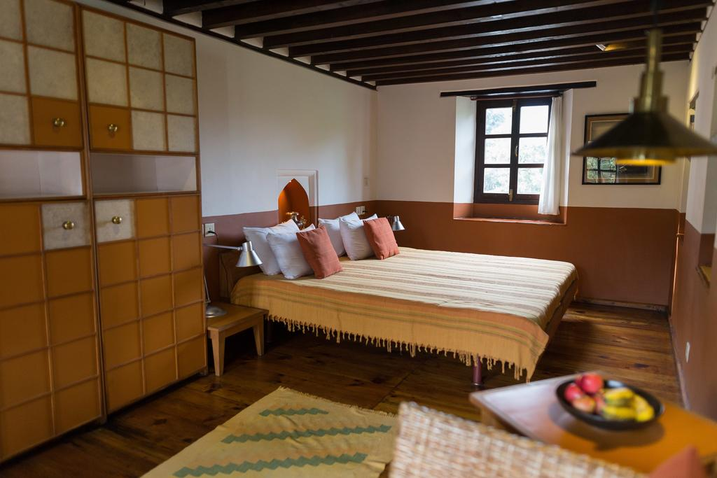 Milla Guesthouse