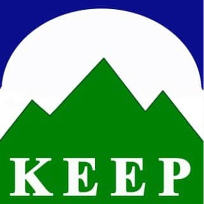 Kathmandu Environmental Education Project [KEEP]